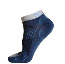 Chinese  Leisure Sports Socks Quick Dry For Male Boat Sock Spring And Summer Autumn Outdoor Riding Hiking Walking Essential Hose 9 9hy F manufacturers