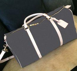 Women Weekender Bag Online | Women Weekender Bag for Sale