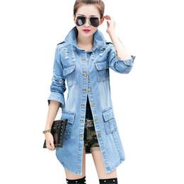 Womens Kimono Jacket Australia   New Featured Womens Kimono Jacket ...