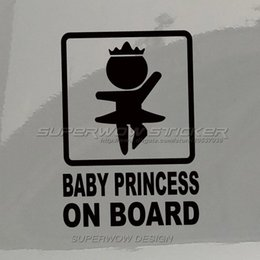 Princess Car Decals Online Princess Car Decals For Sale - Custom car decals online   how to personalize