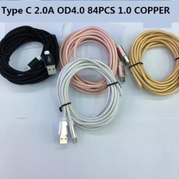 copper wire types australia new featured copper wire types at best rh au dhgate com