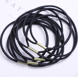 online shopping Hot sale Simple double layer rubber band loom end of the base of durable head tied FQ086 mix order pieces a