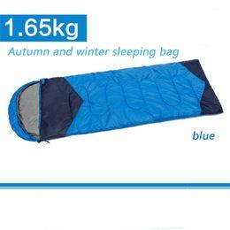 $enCountryForm.capitalKeyWord Canada - Camping winter camping sleeping bag, outdoor sleeping bag, men and women sleeping bag, outdoor camping equipmentOutdoor travel equipment