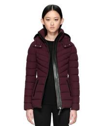 Lightweight Parka Coats Online | Lightweight Parka Coats for Sale
