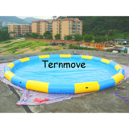 $enCountryForm.capitalKeyWord NZ - inflatable swimming pool floats,inflatable family size spa swimming pools,Giant Inflatable water pool for zorb rolling ball