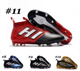 b34fa22bb cheap hypervenoms for sale on sale   OFF57% Discounts