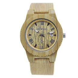 $enCountryForm.capitalKeyWord UK - BEWELL Fashion Casual Mens Watches Top Brand Luxury Real Leather Business Quartz-Watch Men Wristwatch Relogio Masculino 109C