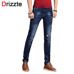 Size 32 Men