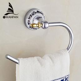 Discount Brass Chrome Bath Accessories Brass Chrome Bath