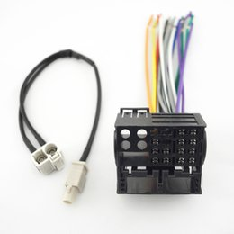shop oem wiring harness uk oem wiring harness free delivery to uk rh uk dhgate com wiring harness kit wiring harness comparison