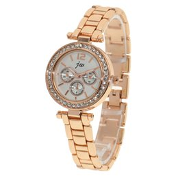 Women Watches cheap price online shopping - Cheap Price Lady Watch Styles Women Alloy Wristwatch Wrap Quartz Stylish Lady Crystal Bracelet Watch For Women