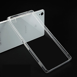 $enCountryForm.capitalKeyWord NZ - TPU Case Clear Transparent Nature Silicon Soft Phone Cover For LG G6 V20 X Power 5.0'   K220 X cam   F690  K580 X screen K500N K500DS F650