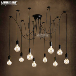 2017 Fancy Lights For Living Room Contemporary Pendant Light Fixture  American Style Decoration Suspension Lamp Fancy Part 80