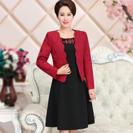 Discount Coat Like Dress | 2017 Coat Like Dress on Sale at DHgate.com