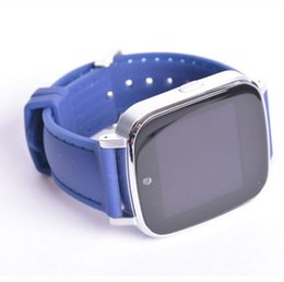 $enCountryForm.capitalKeyWord UK - Hot Z9 Smart Watch Wrisbrand Android Smartwatches SIM Intelligent mobile phone watch wristband whatsapp Smart watch Sedentary Reminder