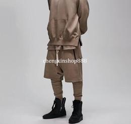 Hip Hop Jogger Shorts Online   Hip Hop Jogger Shorts for Sale