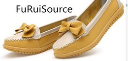 $enCountryForm.capitalKeyWord Canada - The new fashion ladies' single shoes, leisure shoes with flat sole