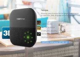 $enCountryForm.capitalKeyWord Canada - 10pcs Nobile Style T95Vpro Android6.0 Marshmallow IPTV TV box Amlogic s912 octa core 5g dual channel wifi Ares Spinz Appolo T95v-2gb 16gb