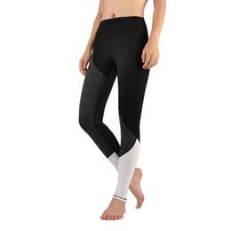 $enCountryForm.capitalKeyWord Canada - Hot! Newest Women Polyester Pants Yoga Sportswear Breathable S M L XL