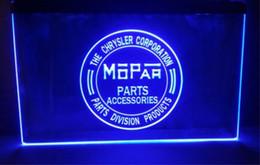 parts south africa fiat dodge ram chrysler jeep online main accessories mopar