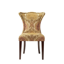 Dining Chairs Online high back dining chairs online | high back dining chairs for sale