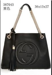Small red bowS online shopping - 46 Styles Fashion Bags Ladies Handbags Designer Bags Women Tote Bag Luxury Brands Bags Single Shoulder Bag