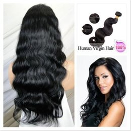 Discount price dyeable hair extensions 2018 price dyeable hair factory cheap price human hair extensions dyeable malaysian virgin hair natural color virgin hair weaves 8 32ysg pmusecretfo Image collections