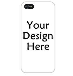 Custom Printed Iphone Cases Australia - For iPhone XS Max XR X 6 6S 7 8 Plus DIY Custom Design customized printing Hard Plastic cover case