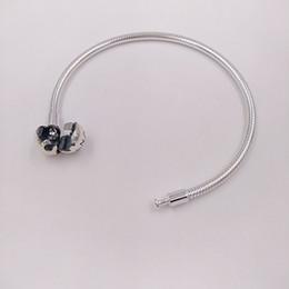 1f473e690e4 Pandora Charms Bracelets Online Shopping | Cat Charms For Pandora ...