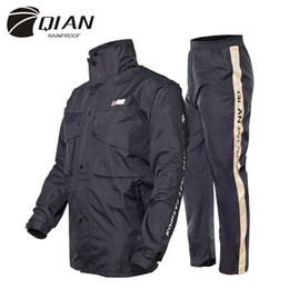 Professional Raincoat Online | Professional Raincoat for Sale