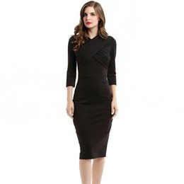 Plus Size Business Work Clothes Online | Plus Size Business Work ...