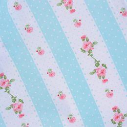 Polka Dot Quilting Fabric Online   Polka Dot Quilting Fabric for Sale : polka dot quilt fabric - Adamdwight.com