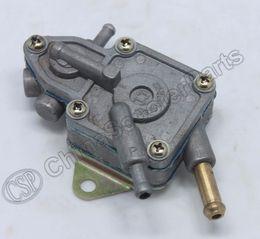 Shop Buyang Atv Parts UK | Buyang Atv Parts free delivery to