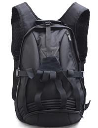 Новые DS водонепроницаемые сумки мотоциклов мешки шлема рыцарь мешок Мотор ездить Открытый многоцелевой амфибий рюкзак