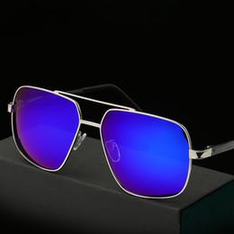 4fbb5bc8b0 sunglasses for women oval face side shields china wholesale summer europe  wholesalers man sun glasses polarized UV400 driving new fashion