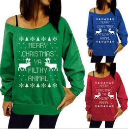 5165d2c33a Plus Size Christmas Clothes Canada | Best Selling Plus Size ...