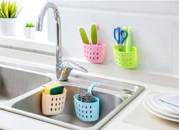 kitchen basket wholesaler online | kitchen basket wholesaler for sale