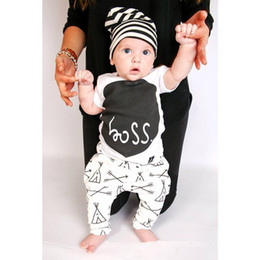 Discount Cool Baby Boy Clothes Newborn Cool Baby Boy Clothes