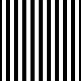 Fondo de pantalla negro vertical