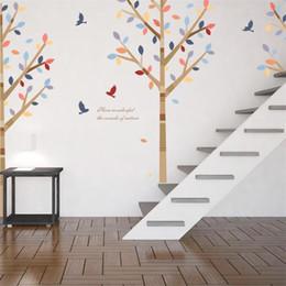 Flying Birds Wall Decor living room wall decor flying birds online | living room wall