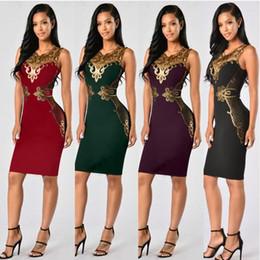 Vintage dresses online plus size