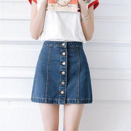 denim skirt jumpsuit clothing
