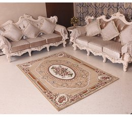 Discount Large Area Rugs Top Selling Living Room Large Area Rugs Floor  Sitting Room Carpet Mats