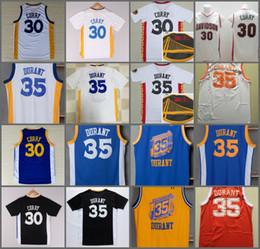 promo code 972b7 80f6a Discount Chinese Shirt Uniform   2017 Chinese Shirt Uniform ...