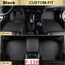 Ford Floor Mats Australia New Featured Ford Floor Mats At Best