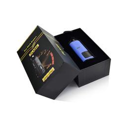 China Authentic LVsmoke flash starter kits e cigarette dry herb vaporizer vape pen 1600mah ceramic chamber 0-446F fast heating vape mods nail kit suppliers