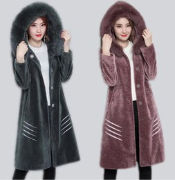 Discount Ladies Pink Wool Winter Coats | 2017 Ladies Pink Wool ...