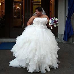 Sweetheart Corset Top Wedding Dress Canada   Best Selling Sweetheart ...