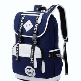 The Legend of Zelda backpack Designer school bag Hot daypack Game schoolbag  Outdoor rucksack Sport day pack 1b32b79699