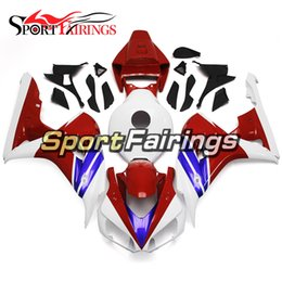 fairings for honda motorcycles nz | buy new fairings for honda